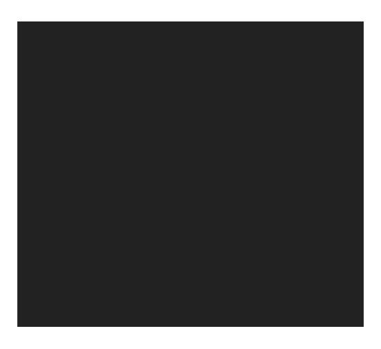 KH Digital